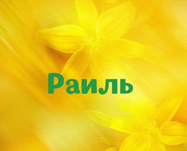 Поздравление по имени дамира